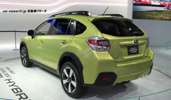 xv-hybrid-rear.jpg
